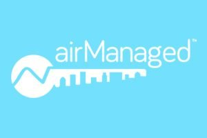 Airmanaged (pty) ltd