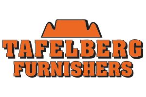 Tafelberg furniture stores