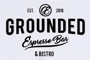 Grounded Coffee Bistro